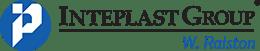 W. Ralston (Canada) Inc. - Inteplast Group
